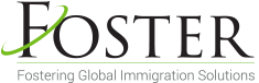 Foster Global