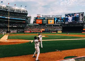 baseball-field-yankees
