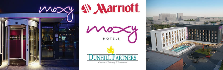 Marriott-Moxy-Dallas