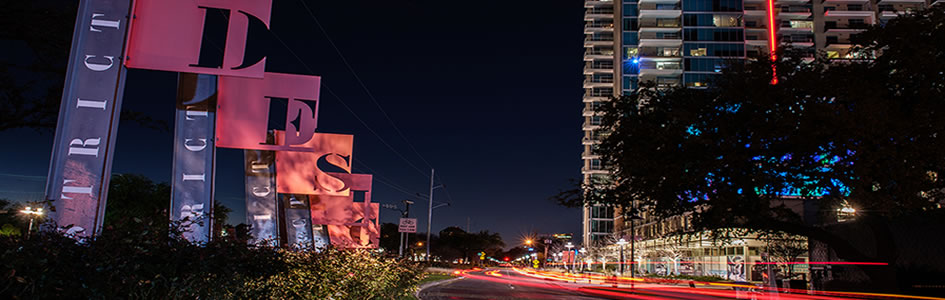 Dallas-Design-District