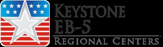 Keystone EB5